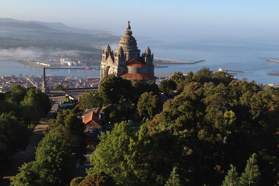 Turismo sustentável: um instrumento ao serviço do progresso!