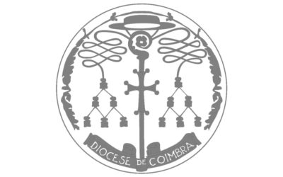 Comissão Diocesana de Pastoral do turismo de Coimbra