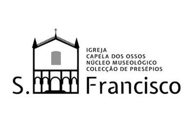 Espaços musealizados da igreja de S. Francisco vão reabrir