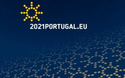 """Presidência Portuguesa da EU quer """"construir um modelo sustentável de turismo""""."""
