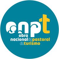 Obra Nacional da Pastoral do Turismo