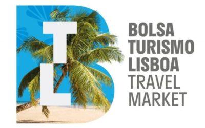 Nota da ONPT – Cancelamento da participação na Bolsa de Turismo de Lisboa (BTL 2020)