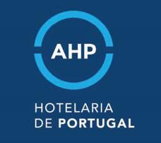 Palavra à Associação de Hotelaria de Portugal