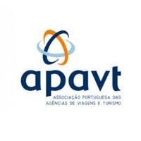 Palavra à Associação Portuguesa de Agências de Viagens e Turismo
